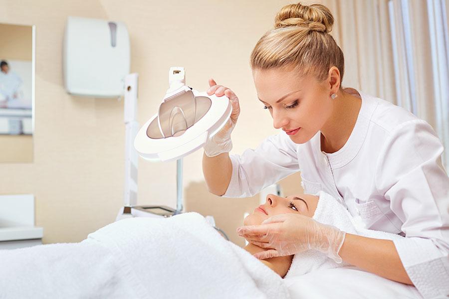 dermatologia-estetyczna
