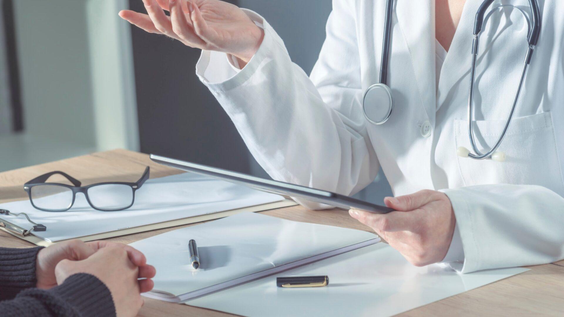 konsultacja dermatologiczna zmiana na prąciu