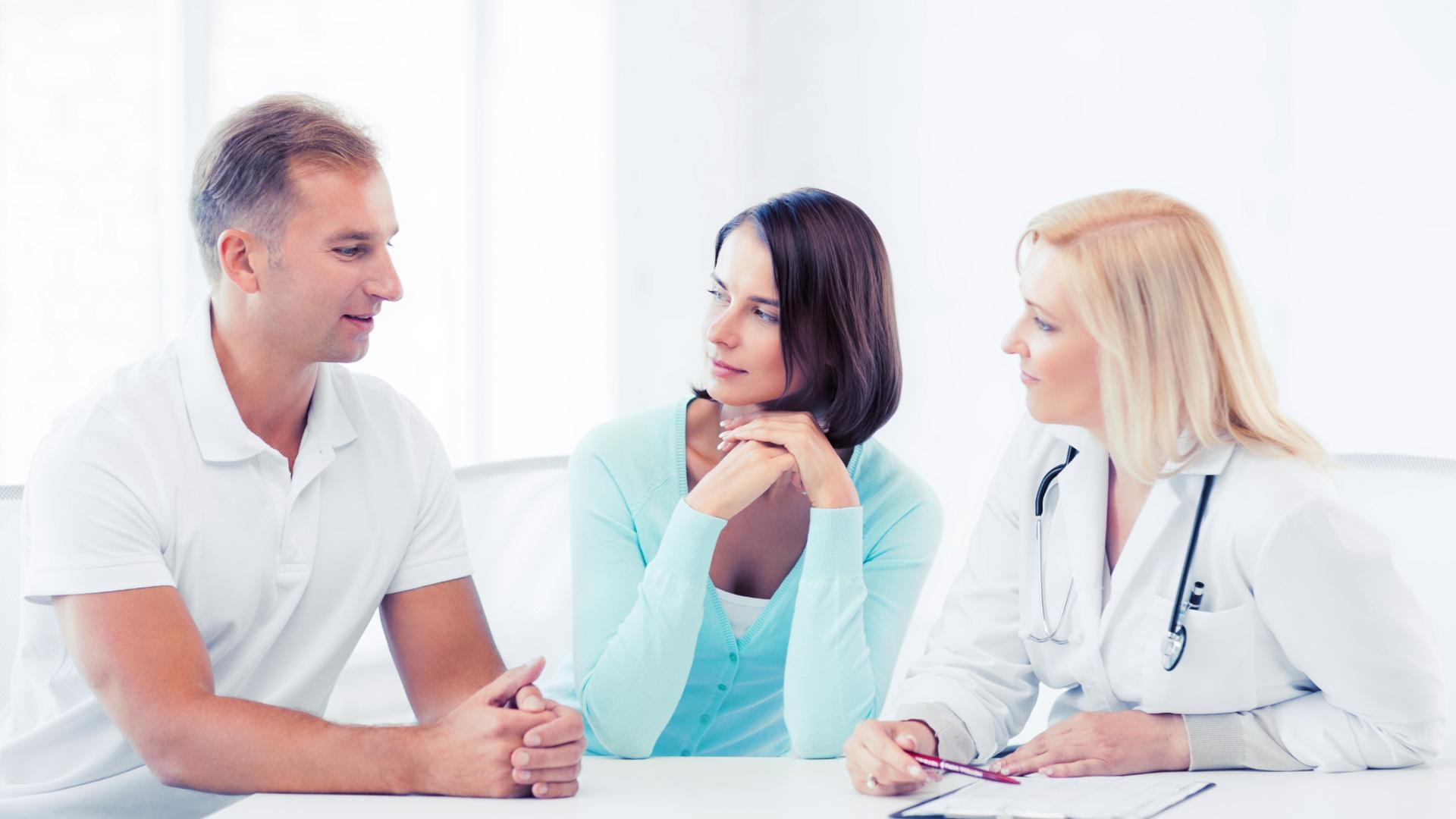 Czym zajmuje się Specjalista dermatolog – wenerolog